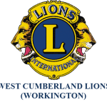 Sellafield Snowball and Lions Club