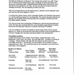 Page2 AGM minutes 001